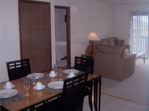Fawn Ridge Apartments Mchenry Il