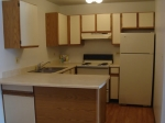 Fawn Ridge Apartments for Rent McHenry, IL