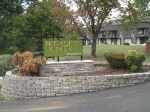 Hickory Creek Apartments for rent, Townhomes, Nashville, TN