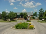 Irish Prairie Apartments for Rent McHenry, IL
