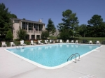Lincoya Bay Apartments for Rent, Nashville TN