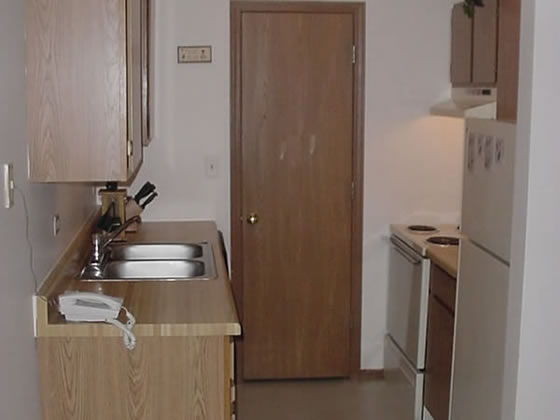 Cunat Inc Apartments Harvard Il 187 Cunat Inc