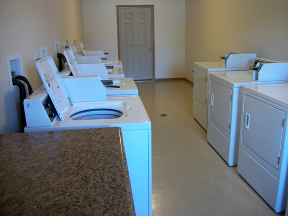 Apartments For Rent In Mchenry Il