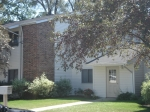 Silver Creek Apartments for rent, Woodstock, IL