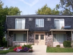 Southgate Apartments for rent, McHenry, IL