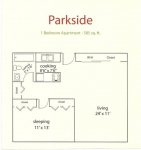 parkside-1-bedroom-585-sq-ft-8-20-13