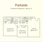 parkside-2-bedroom-969-sq-ft-8-20-13