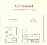 stonewood-1-bedroom-515-sq-ft-8-20-13
