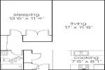 tp-hilltop-floor-plan
