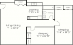 tp-oakview-2-bed-floor-plan