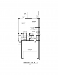 first-floor-unit-b