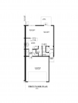 first-floor-unit-c
