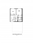 second-floor-unit-b