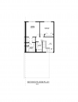 second-floor-unit-c