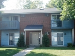 Westside Crest  Apartments for Rent McHenry, IL